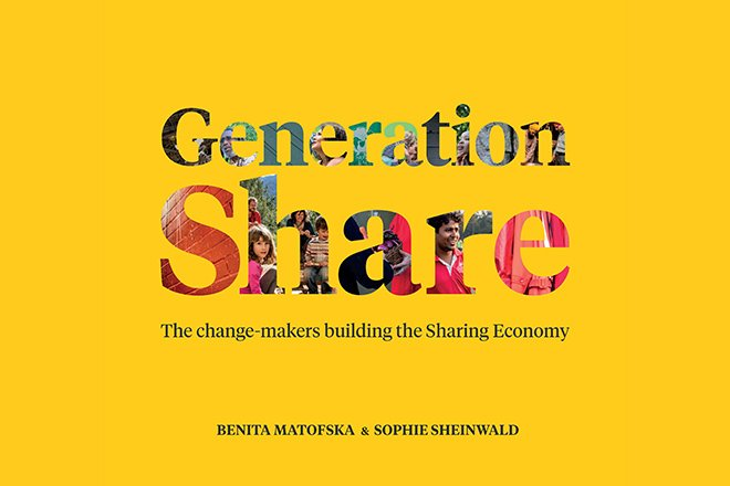 generation-share-cover