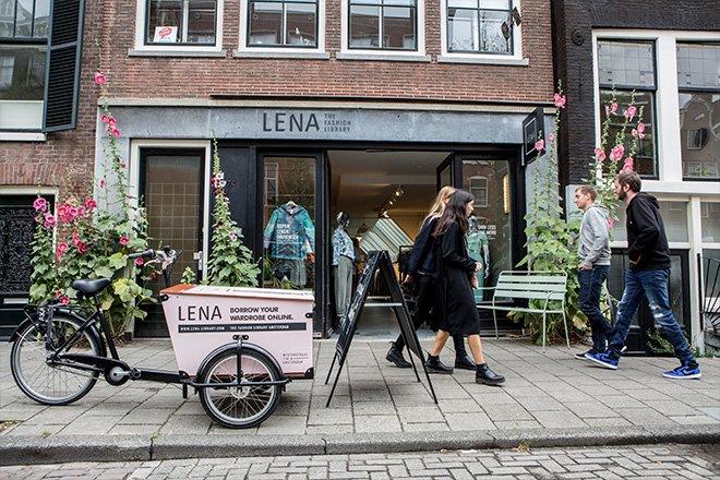 generation-share-lena-fashion-library
