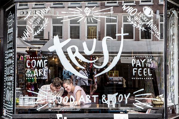 gs-amsterdam-trust-cafe
