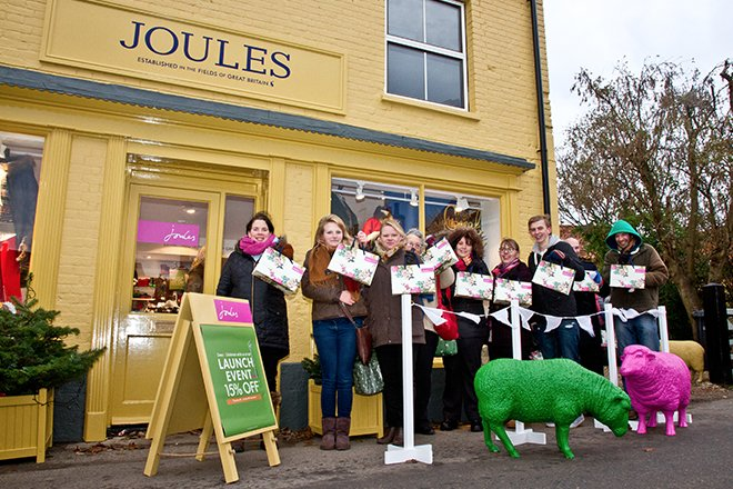 joules-event-photography-2