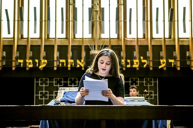 batmitzvah-photography_8