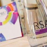SPRU conference at RSA_0027