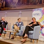SPRU conference at RSA_0680