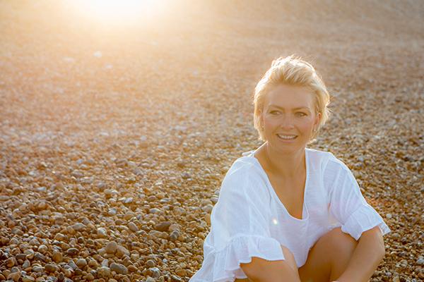 brand-photogaphy-brighton-alex-smallman-beach