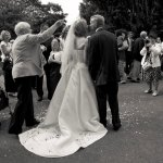 wedding_shoreham