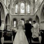 weddingshoreham