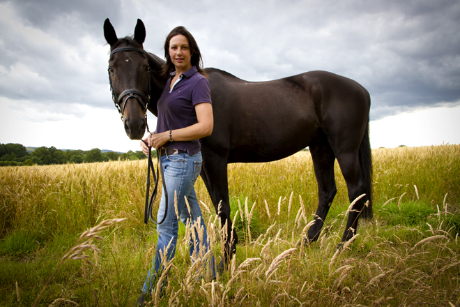 Sophie Sheinwald Photography Equine and Pet Gallery