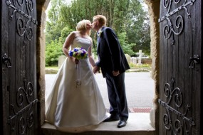 Sophie Sheinwald Photography - Events Gallery