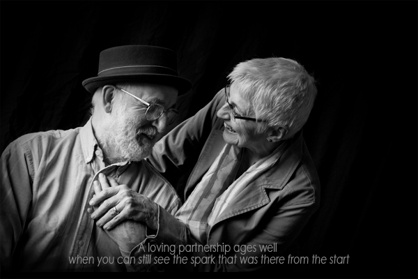 Couple_40 years- photo session