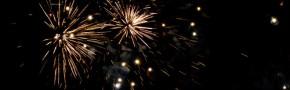 Fireworks-cricket-2013_268