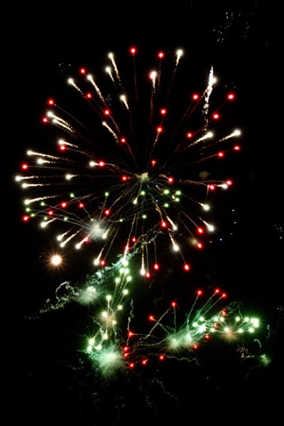 Fireworks-cricket-2013_304