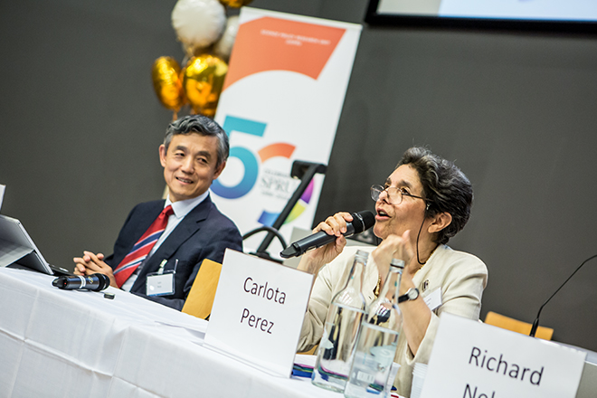 SPRU-corporate event photography