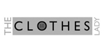 clotheslady