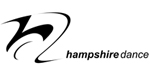 hampshire dance