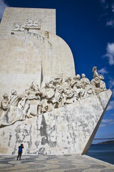 Lisbon_vasco