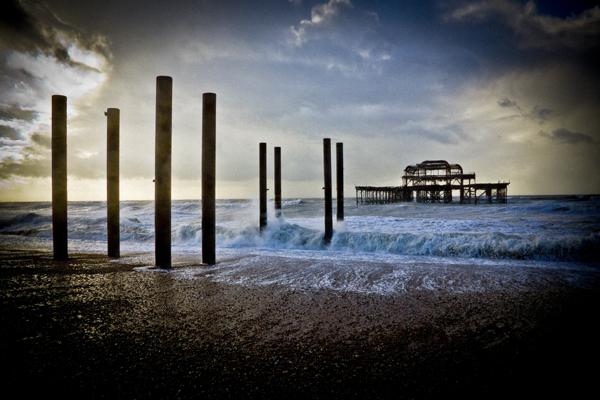 Brighton_storm_Oct-2013