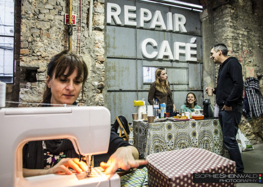 Repair-cafe-lisbon-lx